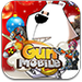 Gunbound Mobile Cho Android  icon